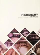 Archive 2014 : Hierarchy